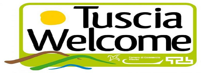 images/stories/slider/copia di logo welcome tuscia.jpg